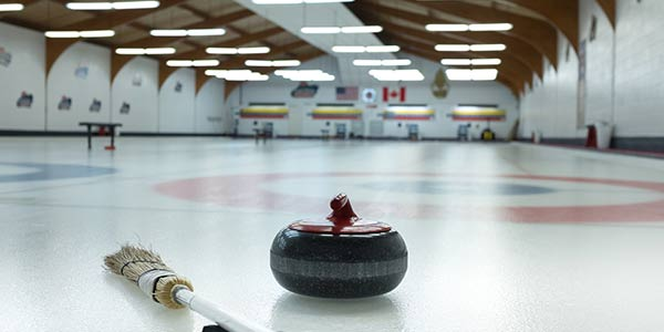 Curling Teams