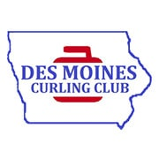 Cedar Rapids Curling Club