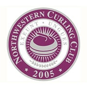 Northwestern Curling Club